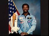 famous astronaut mcnair - photo #15
